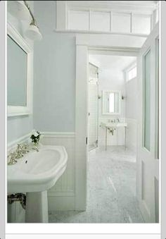 Home projects renovation ideas on pinterest master bathrooms contemporary wallpaper and - Cool spa like bathroom designs ...