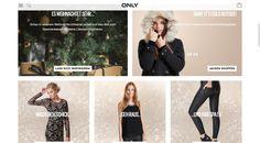 Meine 5 liebsten Online Shops - http://www.livingthebeauty.de/meine-5-liebsten-online-shops/