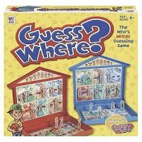 The Speech Lady Speaks: Board Games great for speech and language (wh questions & Yes/No)