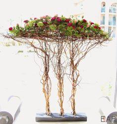 tru00e8s u00e9lu00e9gant - Gardening For You