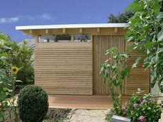 Vind afbeeldingen van moderne Tuin door Gartenhauptdarsteller. Ontdek de mooiste foto's & inspiratie en creëer uw droomhuis.