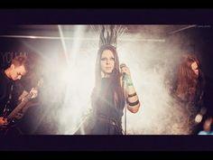 IGNEA — Alga (Official Music Video) - YouTube