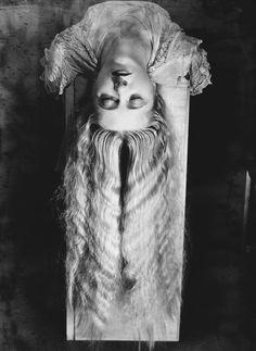 Man Ray 1929