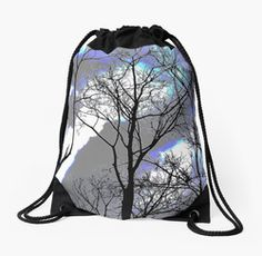 Picture Drawstring Backpack, David, Backpacks, Pictures, Bags, Photos, Handbags, Backpack, Backpacker
