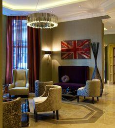 Hotel Xenia London  http://www.bonvivant.co.uk/blog/2013/08/08/hotel-xenia-new-boutique-hotel-in-south-kensington