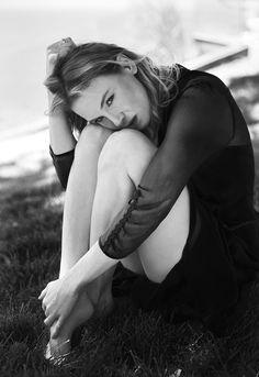 Renee Zellweger // Miller Mobley