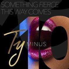 #TREND: El Nuevo Lipstick se llama Inteligencia. Tyra Banks y su beautytainment: Esta modelo y emprendedora crea su propia línea de maquillaje, la cual posee toda su actitud hasta en el nombre de sus productos