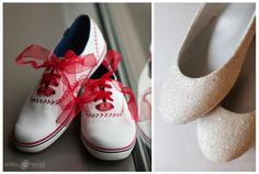 1000 Images About Baseball Wedding Theme And Shoes On Pinterest