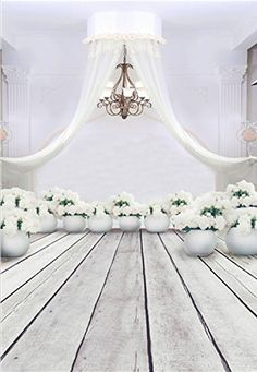 Kate Wedding Photography Backdrops,Wedding White Wood Wall Curtain Flower Backdrop For Photographers,No Winkle Seamless Collapsible Photo Studio Backgrounds Wedding Photo Background, Background Pictures, Background For Photography, Photography Backdrops, Flower Photography, Wedding Photography, Backdrop Background, Video Backdrops, Studio Backdrops