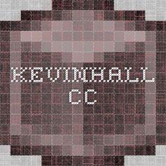 kevinhall.cc