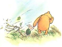 Here, we pick some of the most fascinating and profound Winnie the Pooh quotes and tell you what you can learn from them.