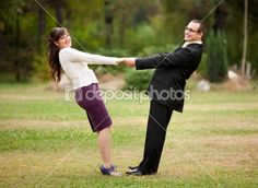 couple photo shoot ideas