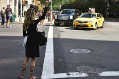 BRENTPHOTO NEW YORK: New York Fashion Week, 13 September 2015