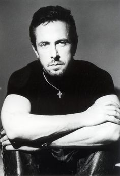 Clive Barker -Possibly my biggest influence. Amazing creative artist/author.