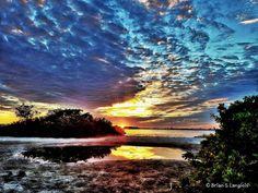 Found a nice little tidal pool last night.  ________________________ #continuous_journey #sunset #sunsets #match_sky #cloudscape #pinkbucketbeachcollective #fun_in_florida #artsunsets #sky_sultans #sky_sea_sunset #majestic_sunset #cloudzdelight #paintedsky #sky_clouds_sunset #skyperfection #upsideofflorida #igw_hdr #ig_world_photo #ilovetheburg #ilovestpete #reflection #igersstpete #liveamplified #tampabay #hashtagfl #roamflorida #hashtagflorida