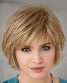 Short-Bob-Hairstyles-with-Bangs1.jpg (787×978)