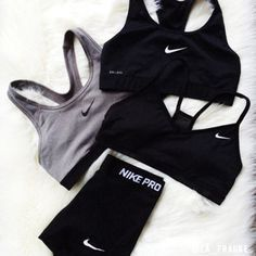underwear nike adidas cute clothes crop tops workout fitness…Women's Workout Clothes | Gym Clothes | Yoga Clothes | Fitness Apparel @ FitnessApparelExpress.com