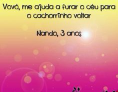 20 Best Frases Do Consejo Images Women Laughing Winter