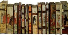 """462 livros de arte para download grátis Por Portal Raízes """"Pablo Picasso, Salvador Dalí, Van Gogh, Leonardo da Vinci, Michelangelo, Rembrandt e muitos outros nomes importantes."""""""
