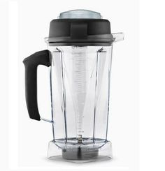Vitamix Standard Blender, White (Certified Refurbished)   Vitamix Standard Blender, White (Certified Refurbished) Quickly and easily create home-cooked meals using nutritious, whole-food ingredients. With a powerful motor and responsive Variable Speed Control to create various textures, the Certified Reconditioned Standardmachine allows you to simplify meal preparation-from chopping to pureeing and more-making it a universal tool in the kitchen.  http://www.storekitchendining.com/..