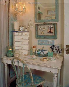 Waterside Cottages: Barbara Jacksier, Dan Mayers: 9781423603443: Amazon.com: Books