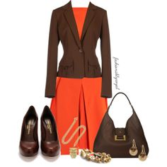 """458"" by fashionablyroyal on Polyvore"