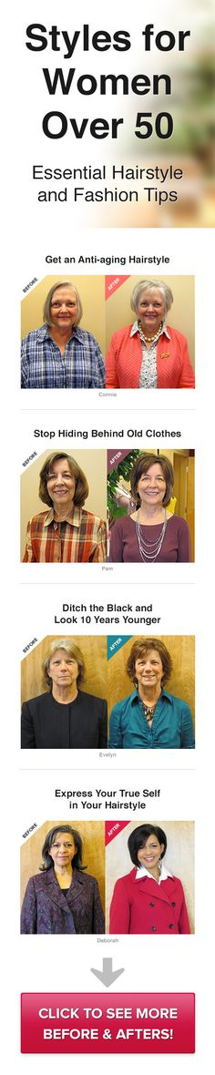 Beautiful Styles for Women Over 50   Fashion Tips for Women over 50   Look Beautiful & Feel Confident In 7 Days   Try Dressing Your Truth Today