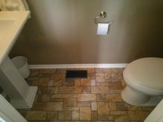 26 Best Bathroom Tile Remodel Ideas Images Small