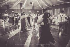 Clinton & Chizane | Lavandou Wedding Venue | Pretoria Wedding | Mi-Co Photography Pretoria, Wedding Venues, Wedding Ideas, Wedding Photography, Concert, Weddings, Wedding Reception Venues, Wedding Places, Wedding