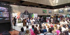 Exponen a tijuanenses exitosos en Paseo de la Fama