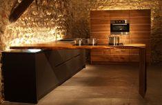 eckhard staiger küchen möbel räume - meister eckhard küchen
