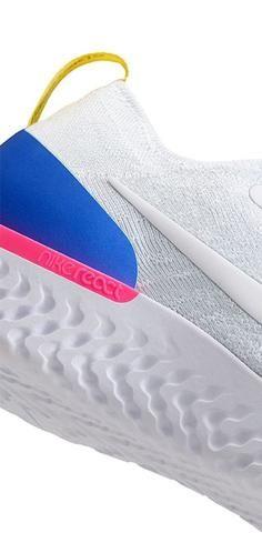 a56b516c480 42 Best Nike Zoom Pegasus Turbo images