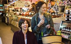 """Hilary Swank plays a pianist who has amyotrophic lateral sclerosis in """"You're Not You."""""""