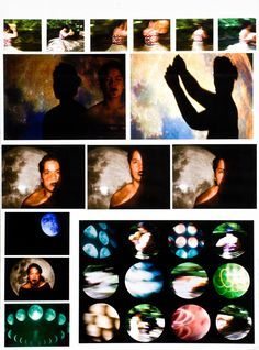 Top Art Exhibition - Photography » NZQA Photography Themes, Mona Lisa, Boards, Level 3, Artwork, Top, Student, Painting, Inspiration