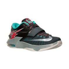 a3b2a1d38f9f Men s Nike KD 7 Basketball Shoes ( 115) ❤ liked on Polyvore featuring men s  fashion