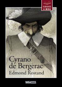 Cyrano de Bergerac IT