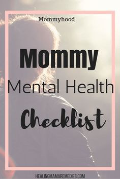 Mental Health Counseling Online - A Healthy Mother Is A Healthy Family Dealing With Depression, Postpartum Depression, Kids Health, Children Health, Women's Health, Happy Mom, Mental Health Awareness, Positive Mindset, Working Moms