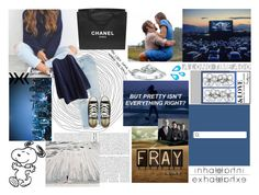 """""""DriveIn Theatre Proposal // Imagine"""" by mel2016 ❤ liked on Polyvore featuring art, polyvoreeditorial, polyvorefashion, Melaniesfavorites and melanielovesart"""