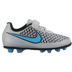 Kids Football Boots - Rebel Sport - Nike Kids Magista Ola V FG Football Boots