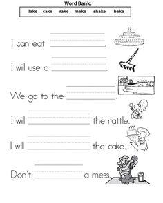 1st grade science worksheets Printable Second Grade