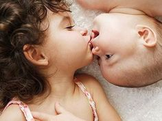 a adorable kids 7 Daily Awww: Little sweeties: Kids! (37 photos)
