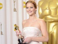 Oscar: Cómo se preparan las estrellas para la alfombra roja