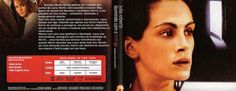Filmes Online | AGÊNCIA PSD - PORTAL | Page 7