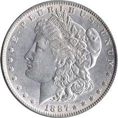 http://www.filatelialopez.com/moneda-plata-estados-unidos-morgan-1887-p-17504.html