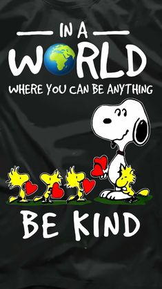 Charlie Brown Quotes, Charlie Brown And Snoopy, Peanuts Quotes, Snoopy Quotes, Peanuts Cartoon, Peanuts Snoopy, Meu Amigo Charlie Brown, Snoopy Pictures, Life Quotes To Live By