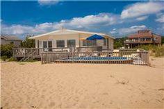 Sandbridge Vacation Rentals | Beach House - N/A | 438 - Virginia Beach Rentals