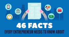 Here is an infographic full of interesting facts, numbers & statistics about entrepreneurs. How to fund a new company? Where is the best country to start a business? What about women entrepreneurs... http://www.backlinkfy.com