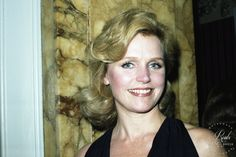 Lee Remick (by Peter Warrack) - Limited Edition, Archival Print