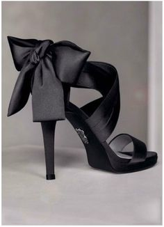 Vera Wang--makes me wish for a moment that I was getting married inside, just so I could wear these