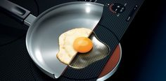 Induction Cook Top | Cooktops | Sub-Zero & Wolf Appliances